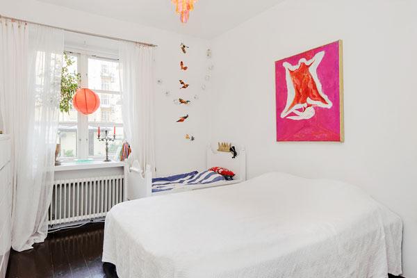 ideas_decoracion_poco_espacio_blog_ana_pla_interiorismo_decoracion_4