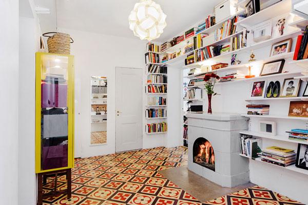 ideas_decoracion_poco_espacio_blog_ana_pla_interiorismo_decoracion_5