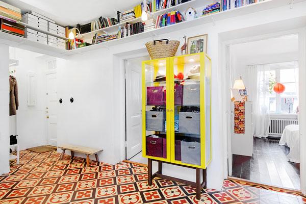 ideas_decoracion_poco_espacio_blog_ana_pla_interiorismo_decoracion_6
