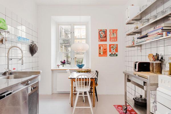 ideas_decoracion_poco_espacio_blog_ana_pla_interiorismo_decoracion_8