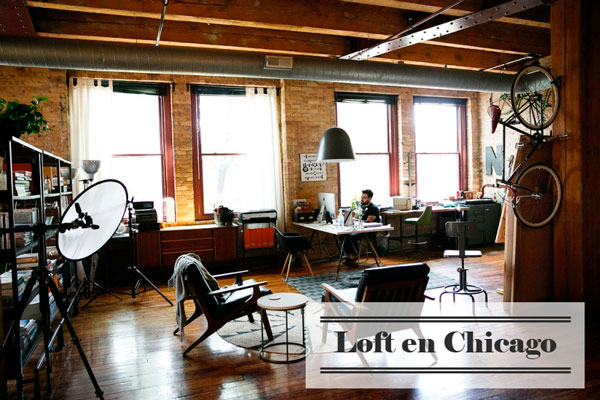 loft_chicago_estilo_industrial_vintage_blog_ana_pla_interiorismo_decoracion_1