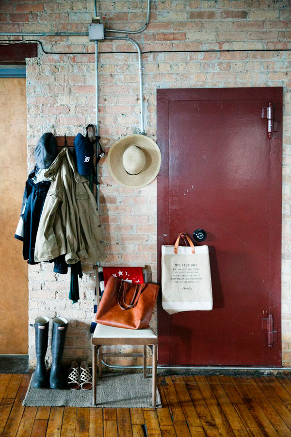 loft_chicago_estilo_industrial_vintage_blog_ana_pla_interiorismo_decoracion_2