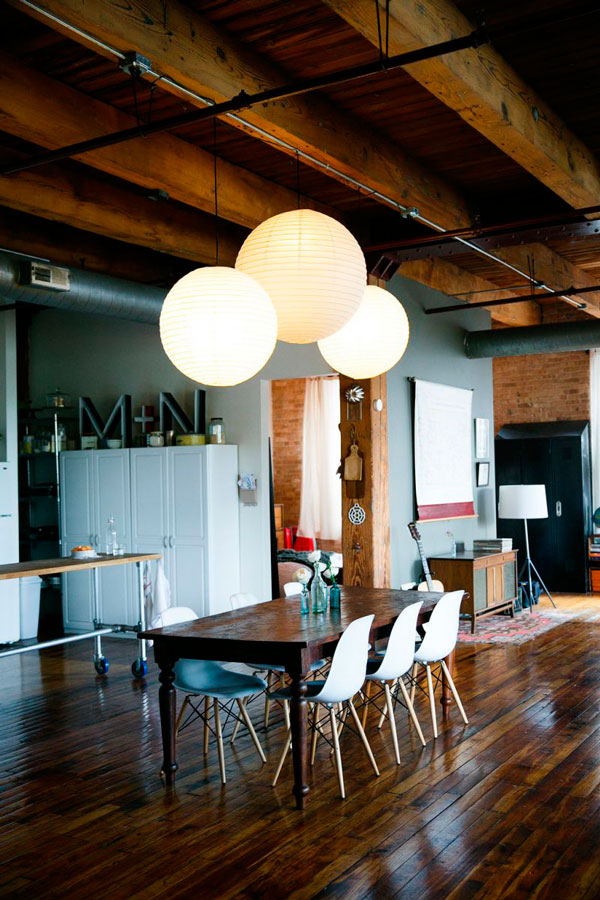 loft_chicago_estilo_industrial_vintage_blog_ana_pla_interiorismo_decoracion_4