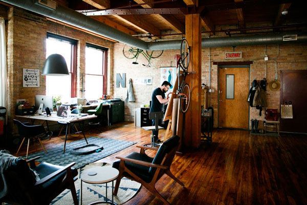 loft_chicago_estilo_industrial_vintage_blog_ana_pla_interiorismo_decoracion_5