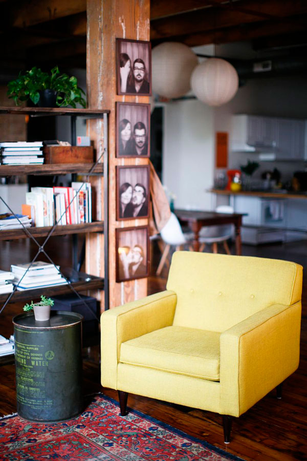 loft_chicago_estilo_industrial_vintage_blog_ana_pla_interiorismo_decoracion_9