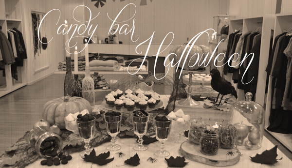 candy_bar_halloween_elda_alicante_ana_pla_decoracion_eventos_interiorismo_decoracion_1