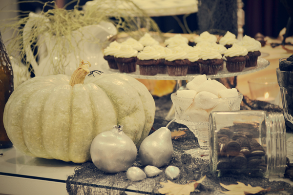 candy_bar_halloween_elda_alicante_ana_pla_decoracion_eventos_interiorismo_decoracion_11