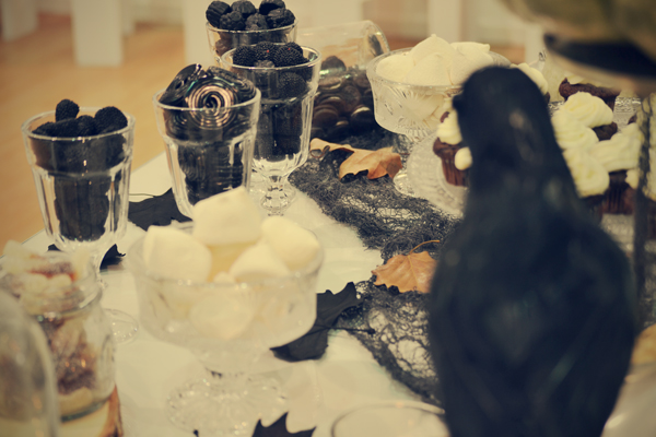 candy_bar_halloween_elda_alicante_ana_pla_decoracion_eventos_interiorismo_decoracion_3