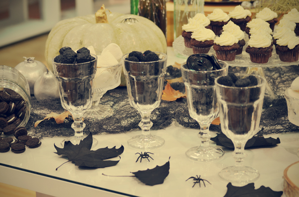 candy_bar_halloween_elda_alicante_ana_pla_decoracion_eventos_interiorismo_decoracion_4