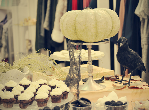 candy_bar_halloween_elda_alicante_ana_pla_decoracion_eventos_interiorismo_decoracion_6