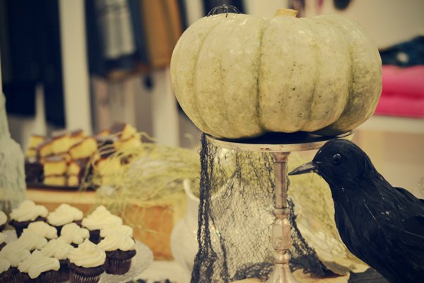 candy_bar_halloween_elda_alicante_ana_pla_decoracion_eventos_interiorismo_decoracion_7
