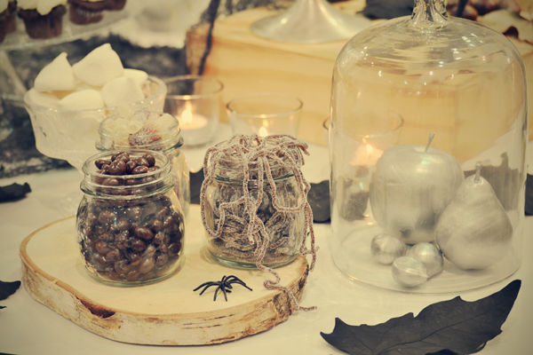 candy_bar_halloween_elda_alicante_ana_pla_decoracion_eventos_interiorismo_decoracion_9