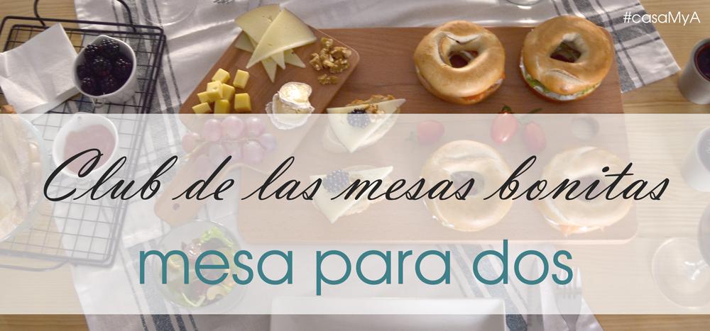 club_de_las_mesas_bonitas_casamya_ana_pla_interiorismo_decoracion_1