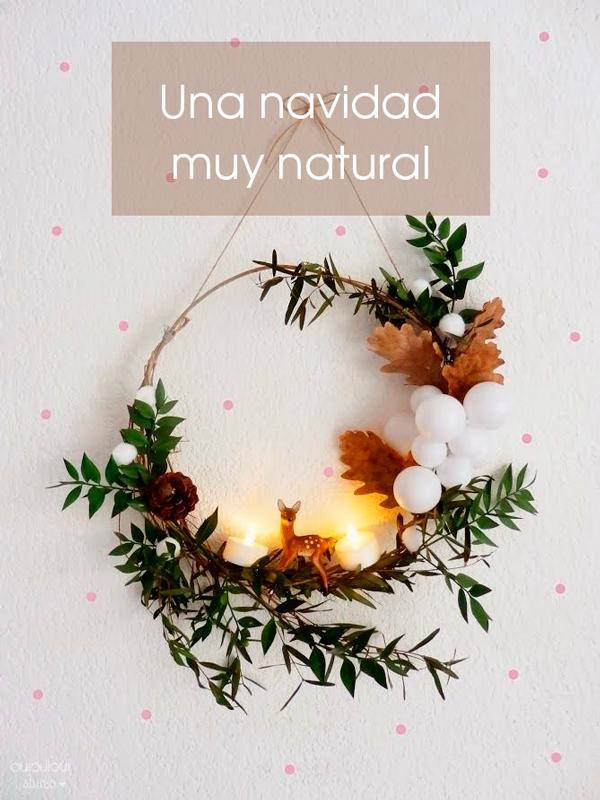 decoracion_navidad_casamya_blog_ana_pla_interiorismo_decoracion_0