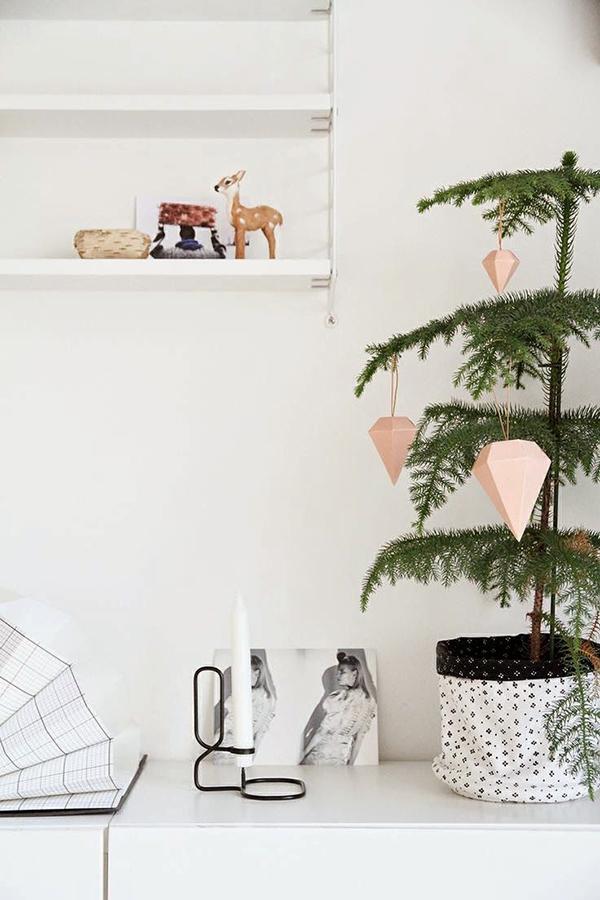 decoracion_navidad_casamya_blog_ana_pla_interiorismo_decoracion_1