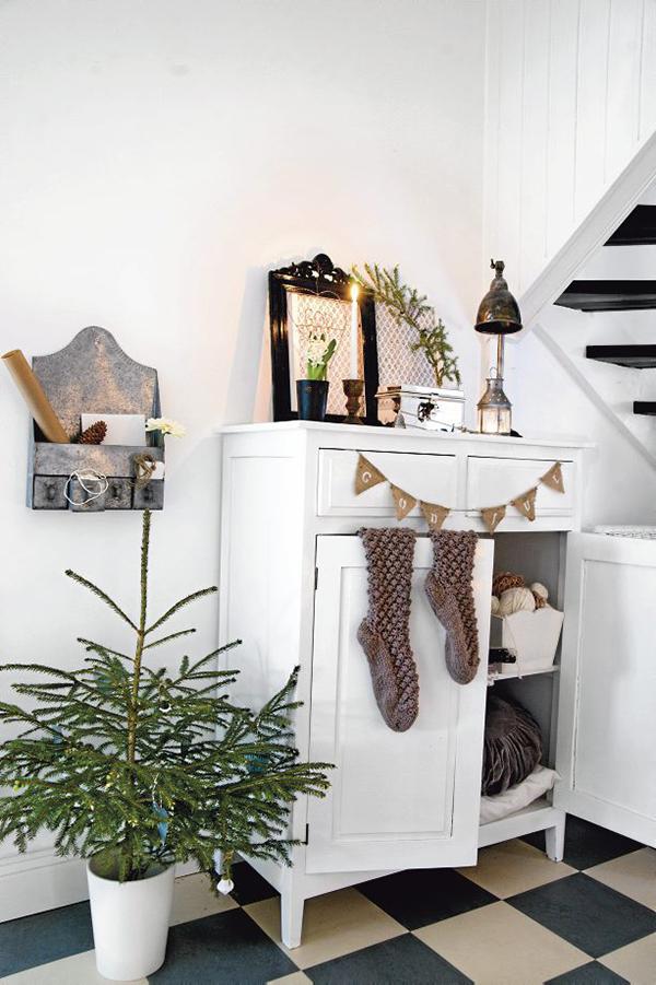 decoracion_navidad_casamya_blog_ana_pla_interiorismo_decoracion_2