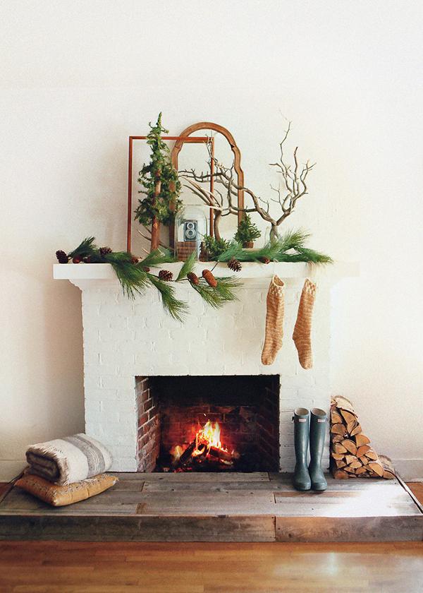 decoracion_navidad_casamya_blog_ana_pla_interiorismo_decoracion_3