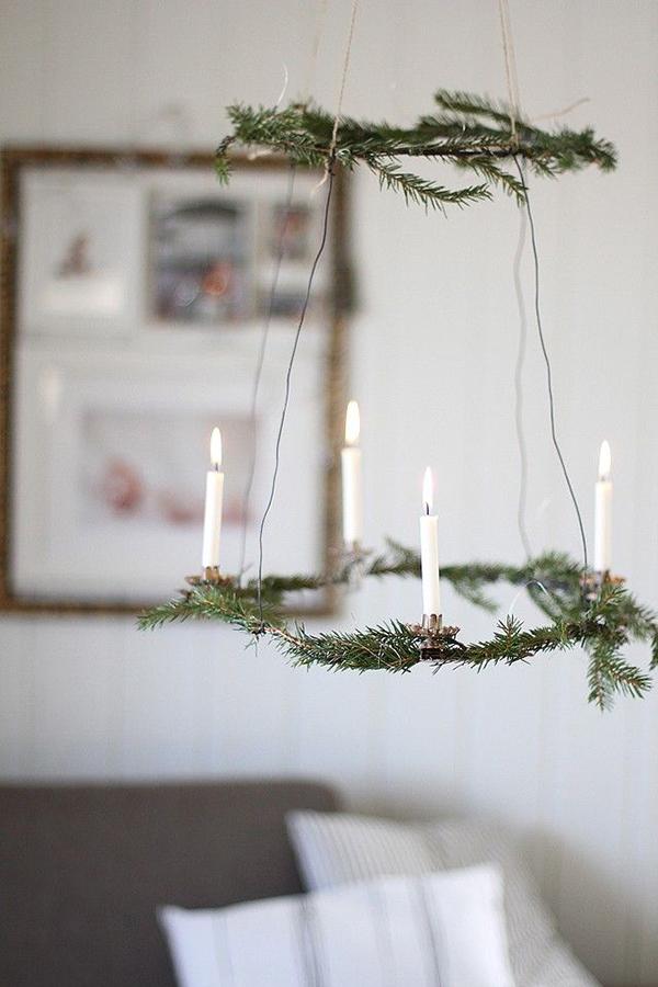 decoracion_navidad_casamya_blog_ana_pla_interiorismo_decoracion_4