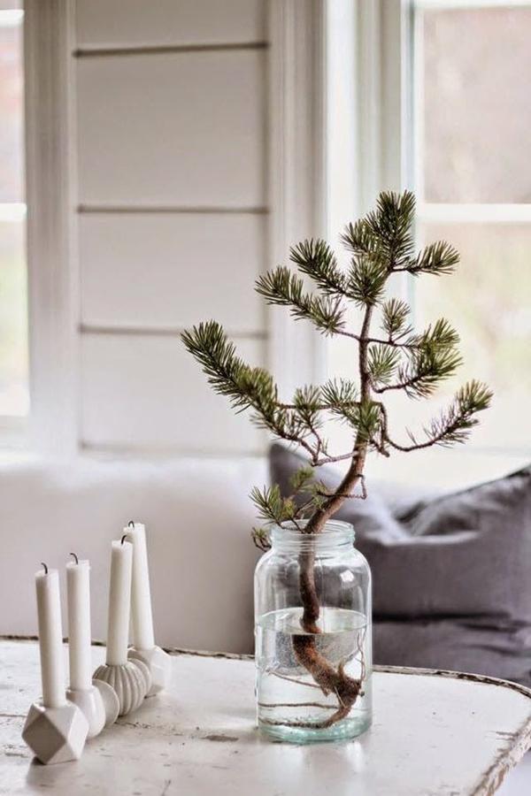 decoracion_navidad_casamya_blog_ana_pla_interiorismo_decoracion_5