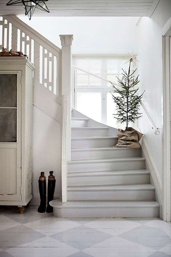 decoracion_navidad_casamya_blog_ana_pla_interiorismo_decoracion_8