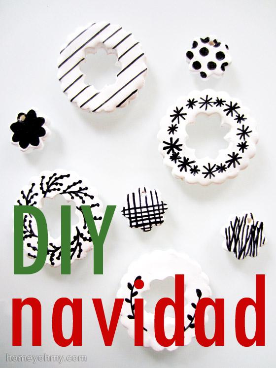 diy_arcilla_adornos_navidad_blog_ana_pla_interiorismo_decoracion_0