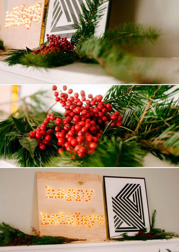 diy_cuadro_luces_navidad_eventos_ana_pla_interiorismo_decoracion_4