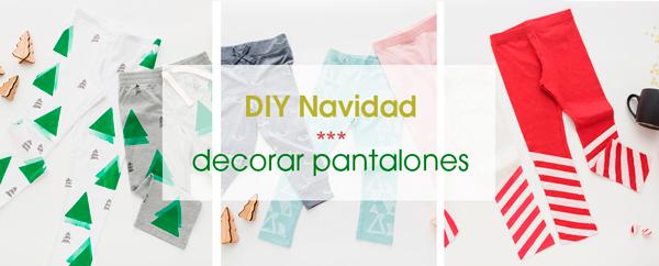 diy_pantalones_navidad_blog_ana_pla_interiorismo_decoracion_1