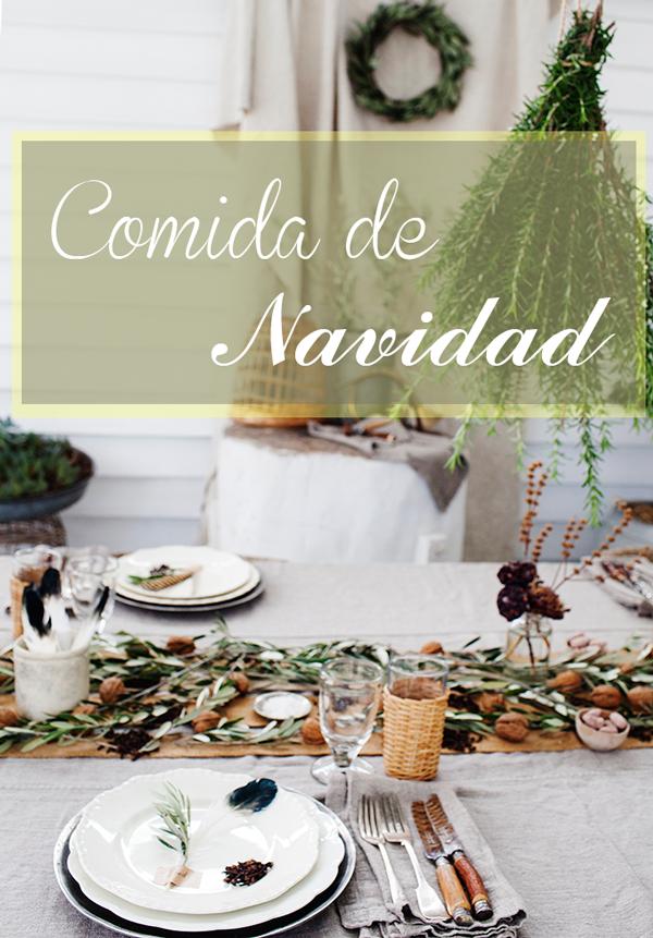 navidad_comida_familia_evento_blog_ana_pla_interiorismo_decoracion_1