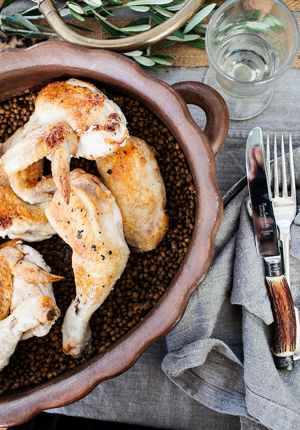 navidad_comida_familia_evento_blog_ana_pla_interiorismo_decoracion_12