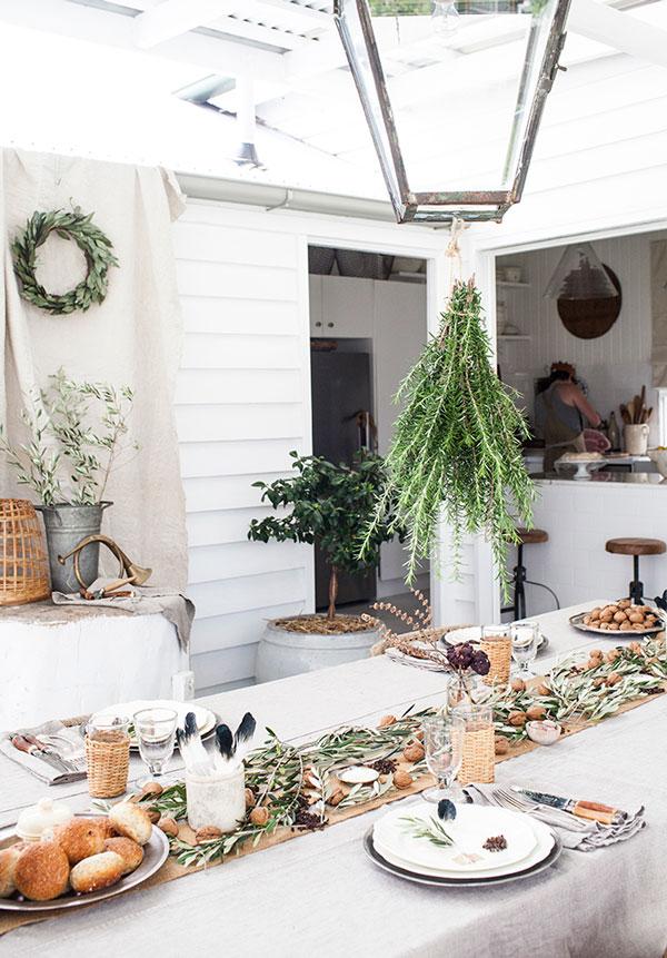 navidad_comida_familia_evento_blog_ana_pla_interiorismo_decoracion_2