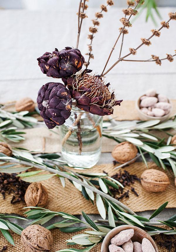 navidad_comida_familia_evento_blog_ana_pla_interiorismo_decoracion_3