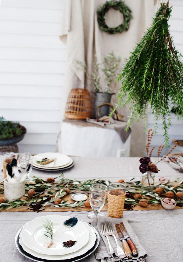navidad_comida_familia_evento_blog_ana_pla_interiorismo_decoracion_4