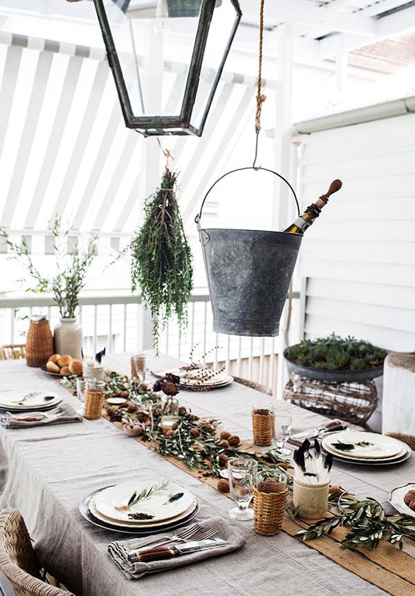 navidad_comida_familia_evento_blog_ana_pla_interiorismo_decoracion_5