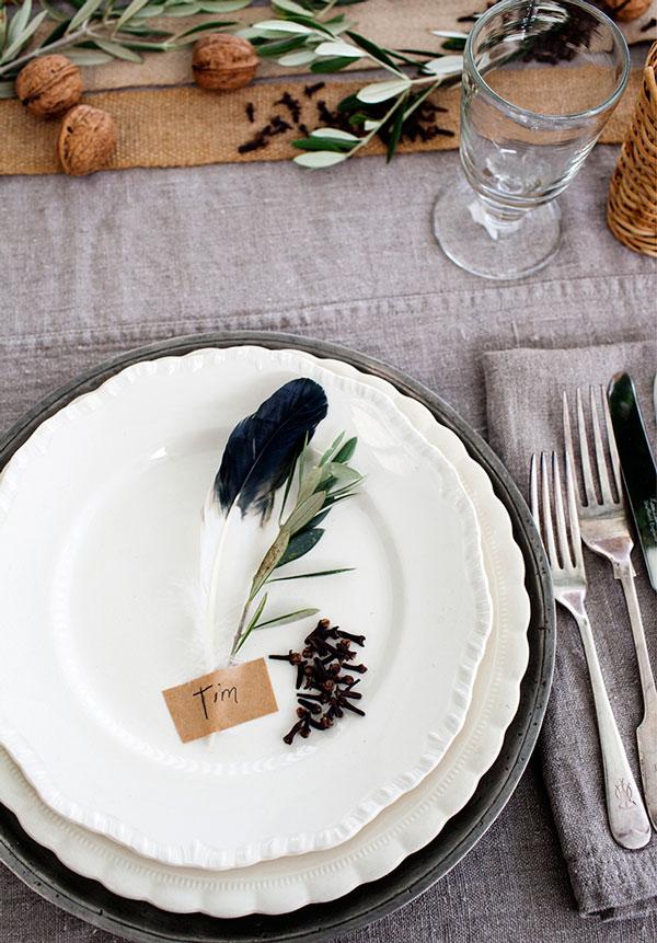 navidad_comida_familia_evento_blog_ana_pla_interiorismo_decoracion_6