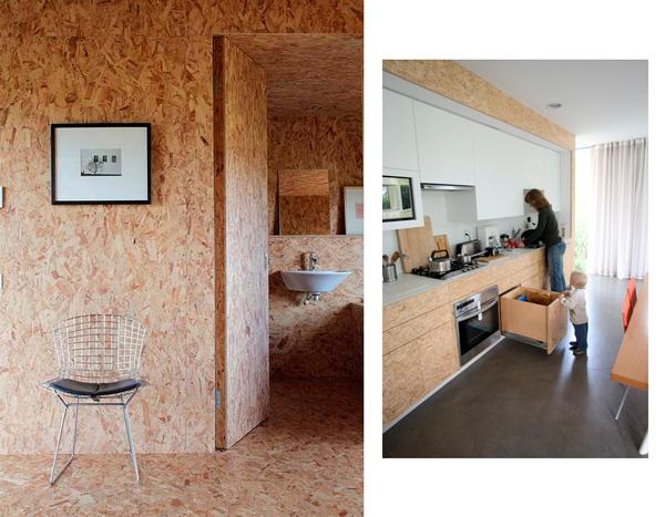 osb_interiores_blog_ana_pla_interiorismo_decoracion_10