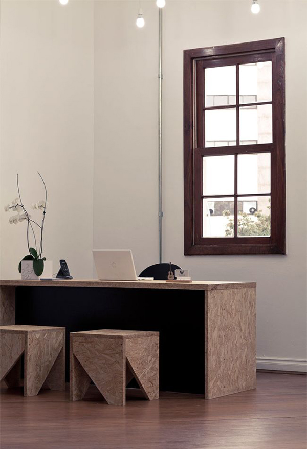 osb_interiores_blog_ana_pla_interiorismo_decoracion_12