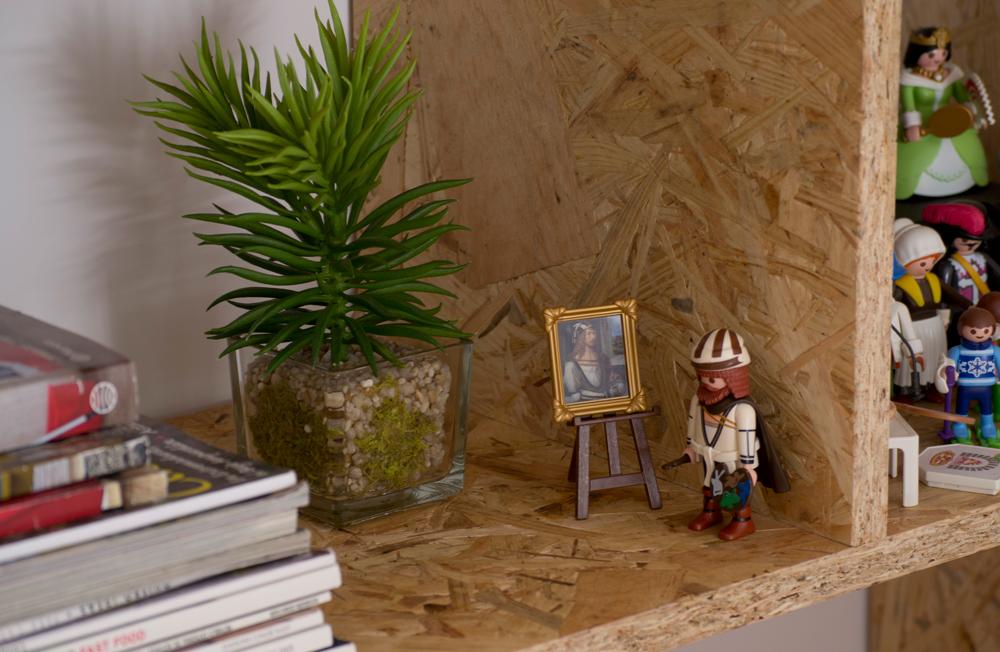 osb_interiores_blog_ana_pla_interiorismo_decoracion_4