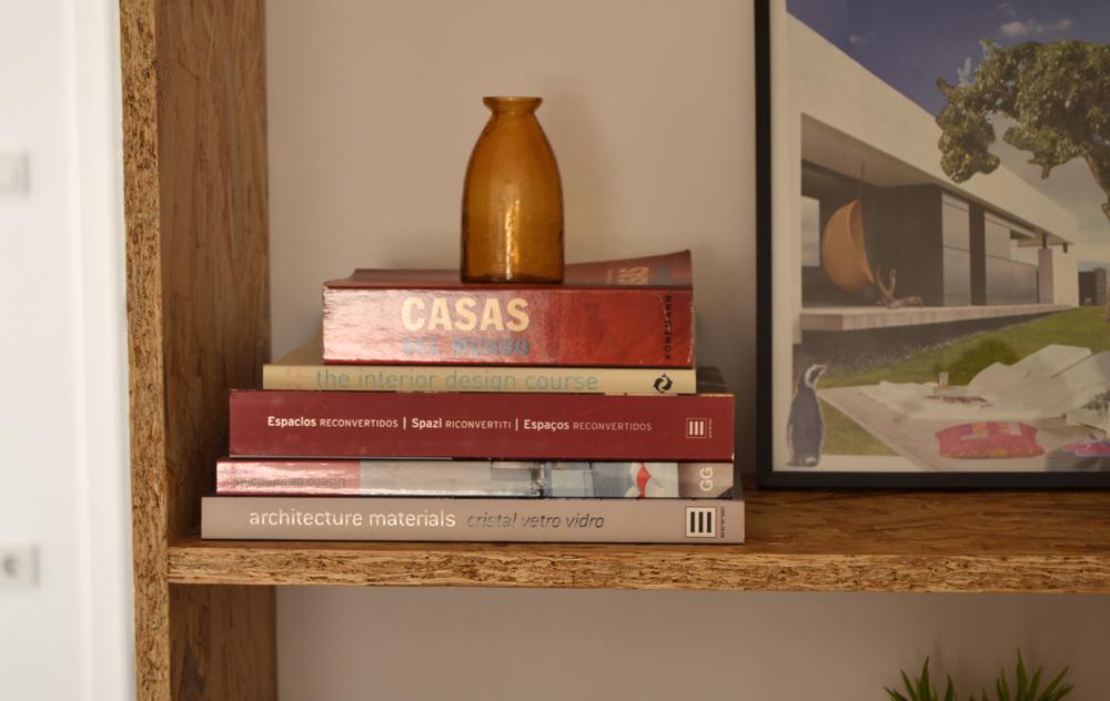 osb_interiores_blog_ana_pla_interiorismo_decoracion_5