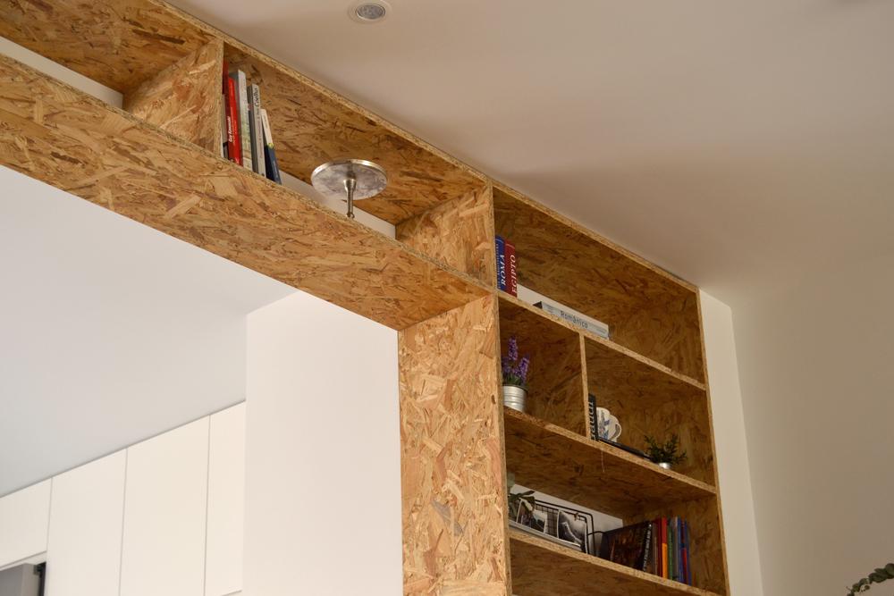osb_interiores_blog_ana_pla_interiorismo_decoracion_6