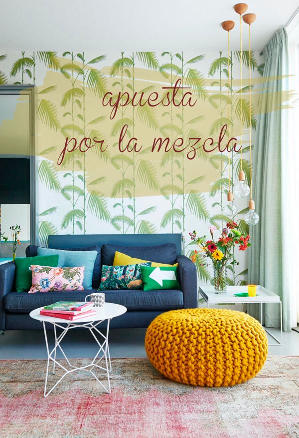 casa_eclectica_mezcla_estilos_blog_ana_pla_interiorismo_decoracion_1