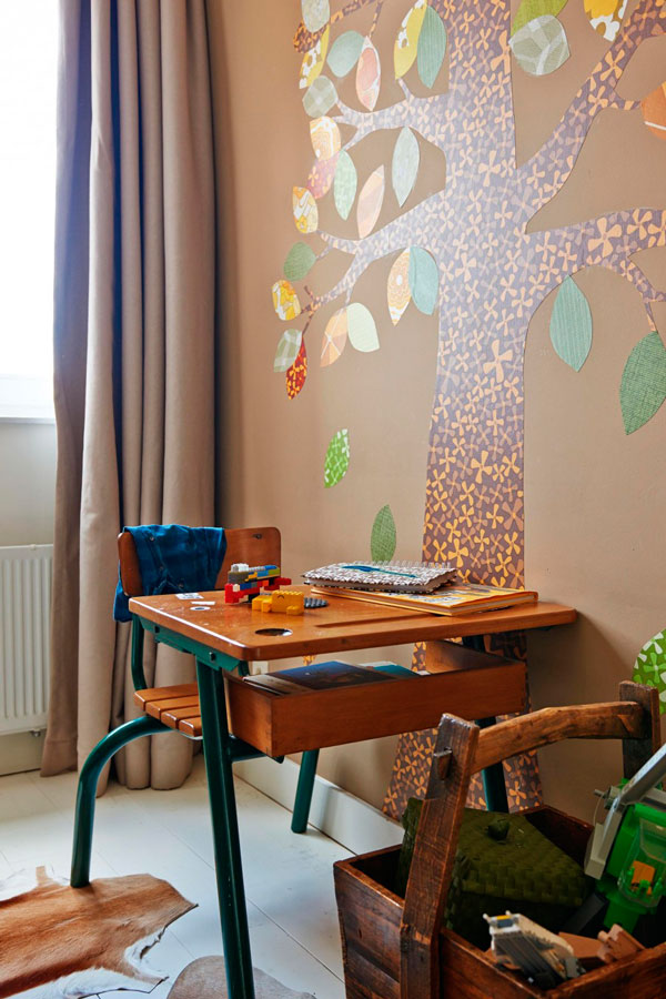 casa_eclectica_mezcla_estilos_blog_ana_pla_interiorismo_decoracion_11