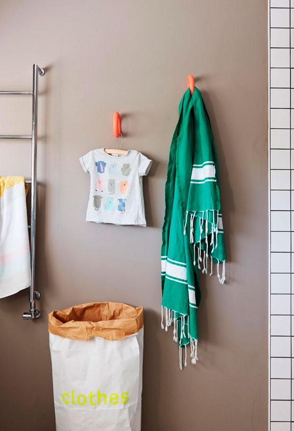 casa_eclectica_mezcla_estilos_blog_ana_pla_interiorismo_decoracion_12