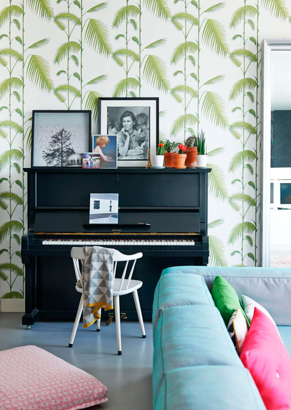 casa_eclectica_mezcla_estilos_blog_ana_pla_interiorismo_decoracion_2