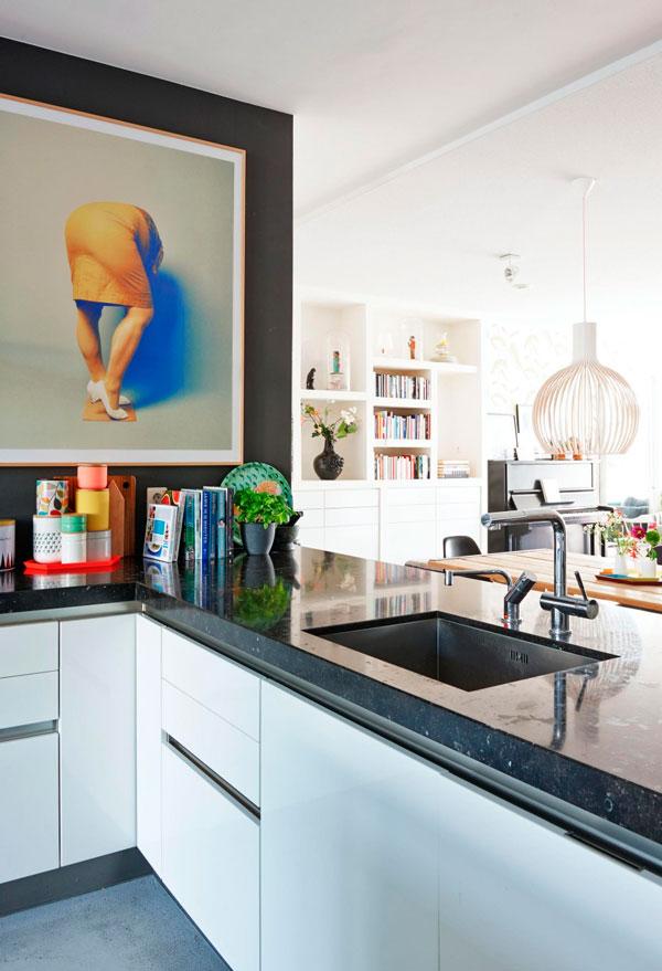 casa_eclectica_mezcla_estilos_blog_ana_pla_interiorismo_decoracion_5