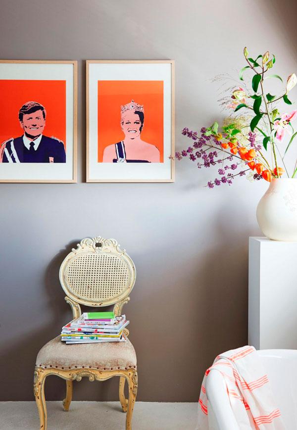 casa_eclectica_mezcla_estilos_blog_ana_pla_interiorismo_decoracion_8