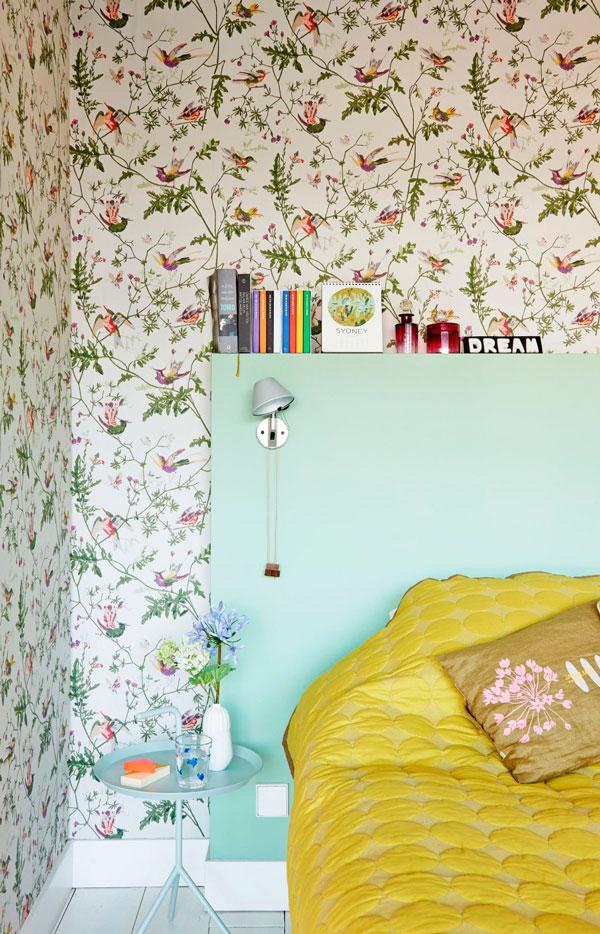 casa_eclectica_mezcla_estilos_blog_ana_pla_interiorismo_decoracion_9