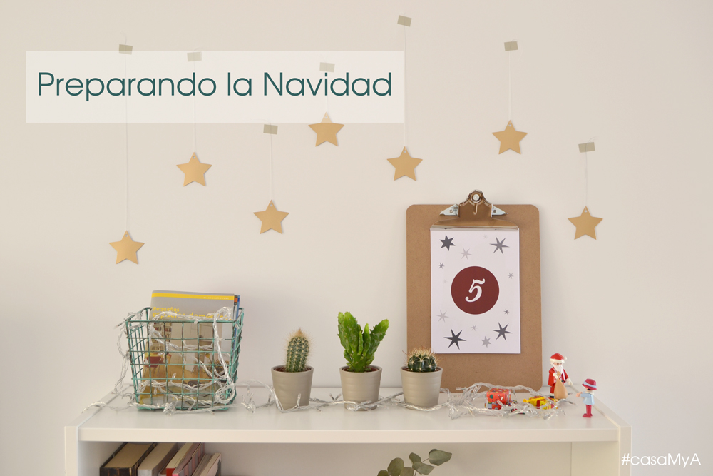 navidad_calendario_adviento_diariodeco_blog_ana_pla_interiorismo_decoracion_1