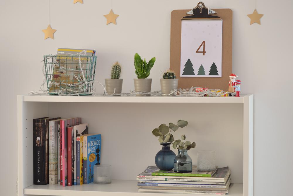 navidad_calendario_adviento_diariodeco_blog_ana_pla_interiorismo_decoracion_10