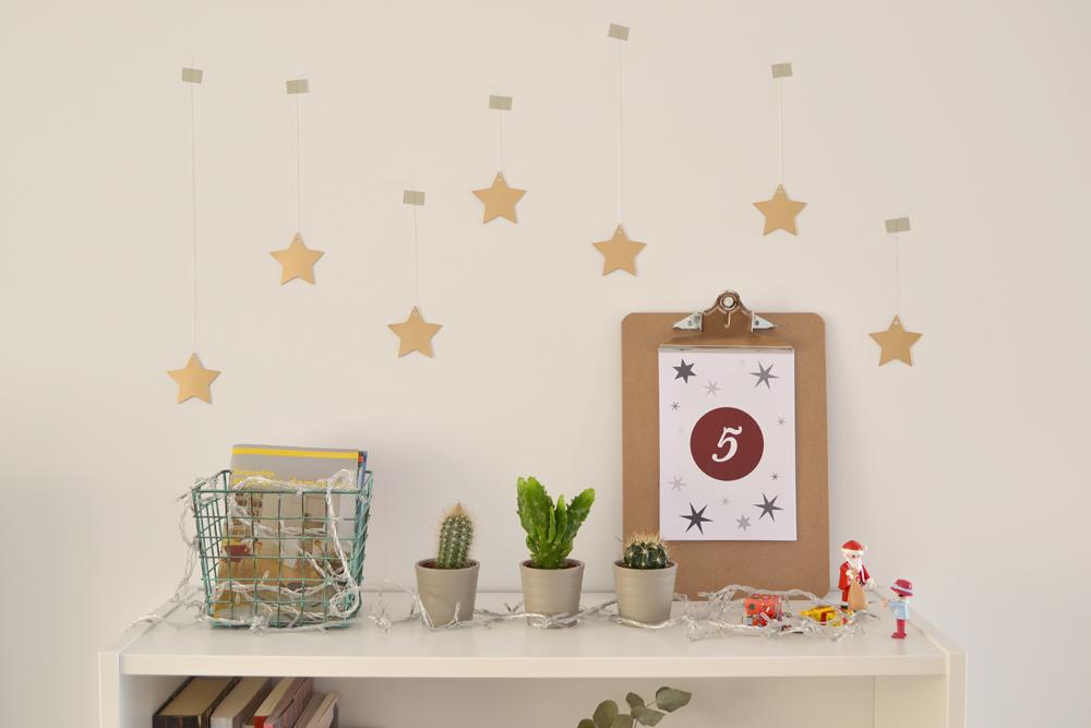 navidad_calendario_adviento_diariodeco_blog_ana_pla_interiorismo_decoracion_11