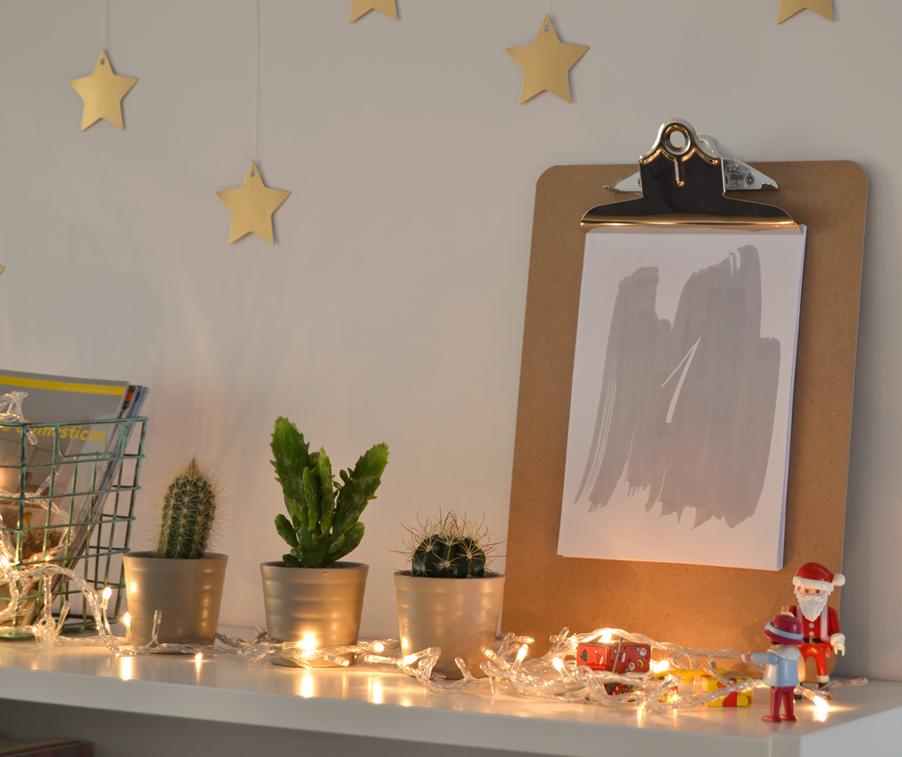 navidad_calendario_adviento_diariodeco_blog_ana_pla_interiorismo_decoracion_2